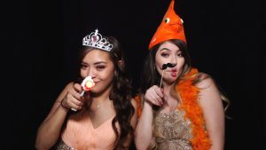 photo booth props, photo booth rental