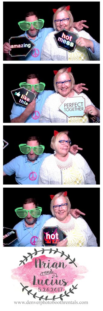Photo booth strip, photo booth pictures