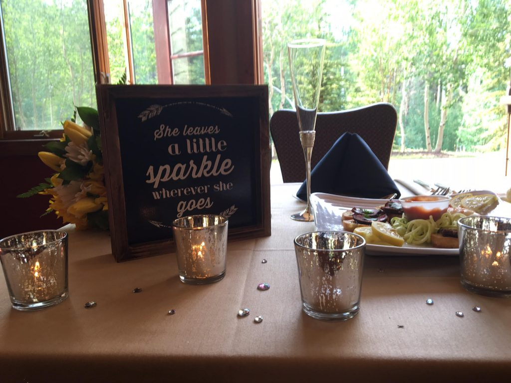Photo booth Weddings, photo booth signs