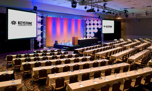 https://www.keystoneresort.com/explore-the-resort/about-the-resort/groups-and-conferences.aspx
